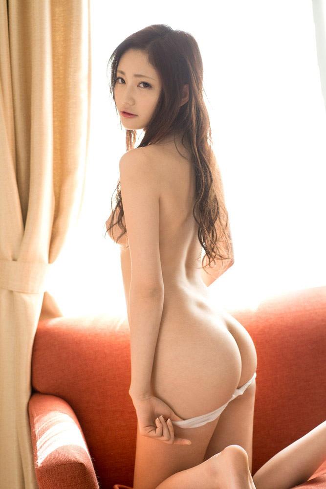 【No.16629】 お尻 / 桃谷エリカ