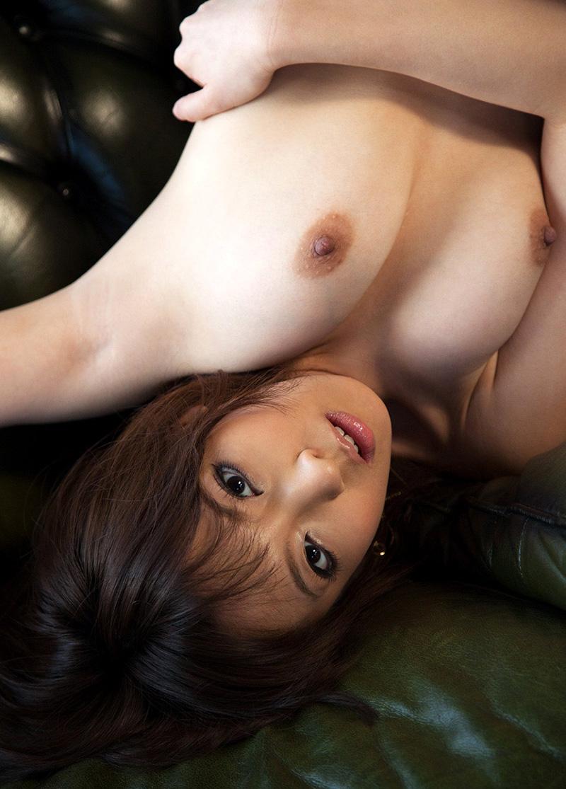 【No.16655】 おっぱい / ましろ杏