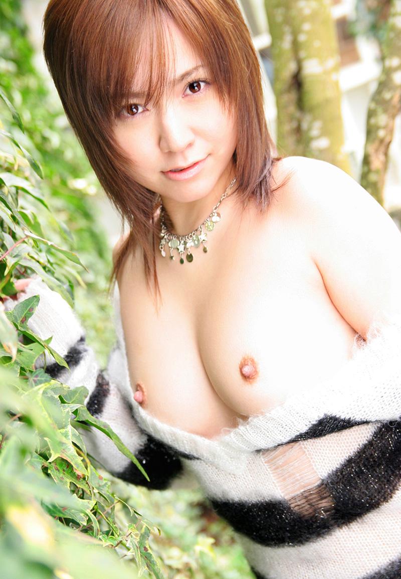 【No.16934】 綺麗なお姉さん / 高原彩★