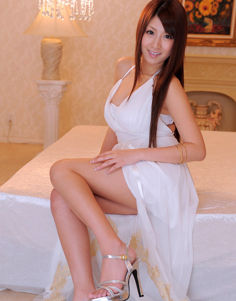 【No.17037】 ドレス / 北川瞳