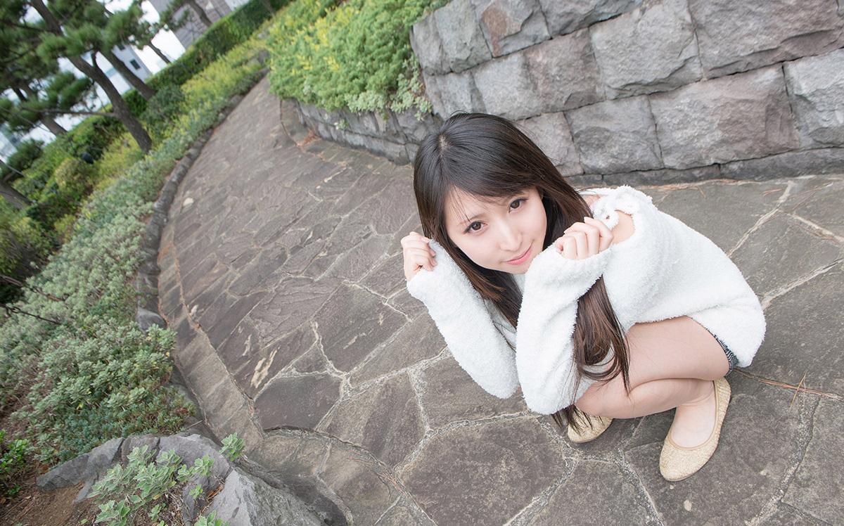 【No.17089】 Cute / 板野有紀