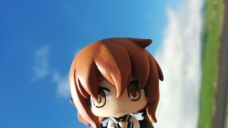 20140819_095543_Android.jpg