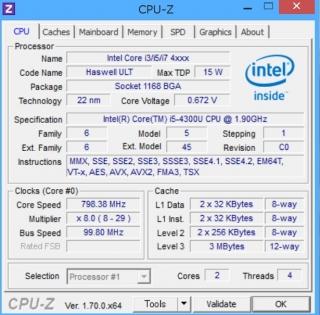 CPUID_201407271519460a7.jpg