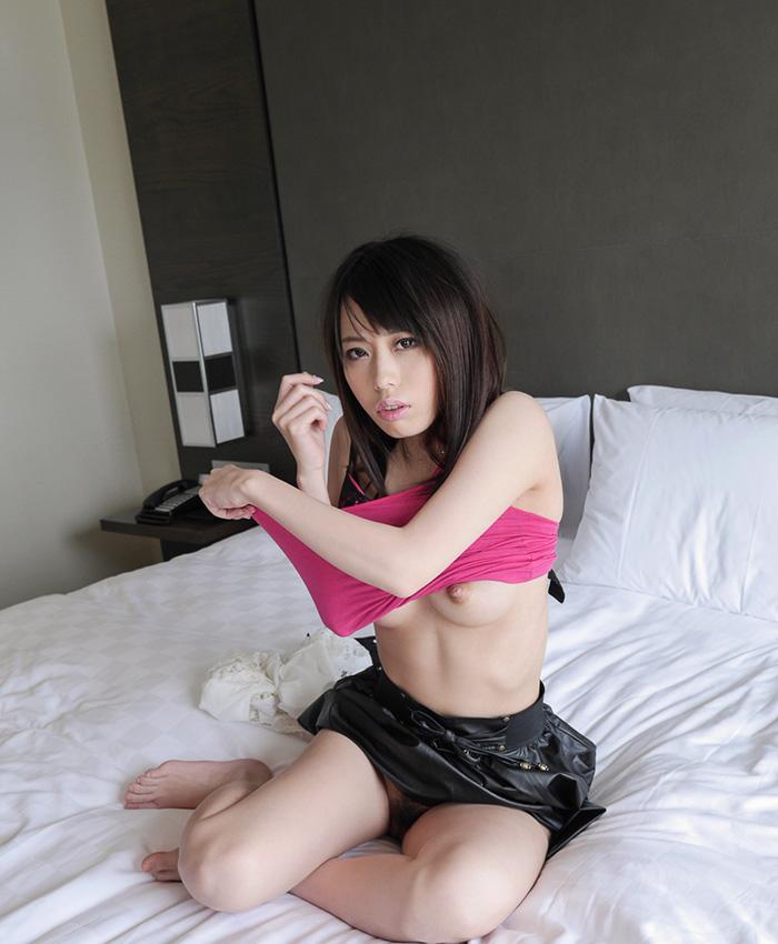 川菜美鈴 画像 40