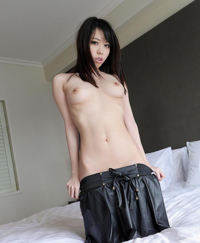 川菜美鈴 画像 42
