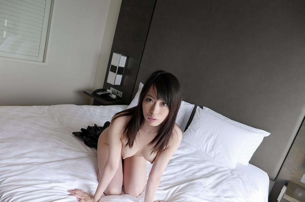 川菜美鈴 画像 43