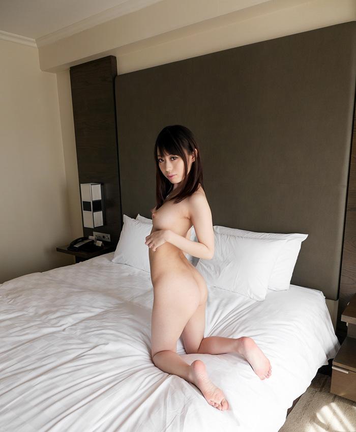川菜美鈴 画像 63
