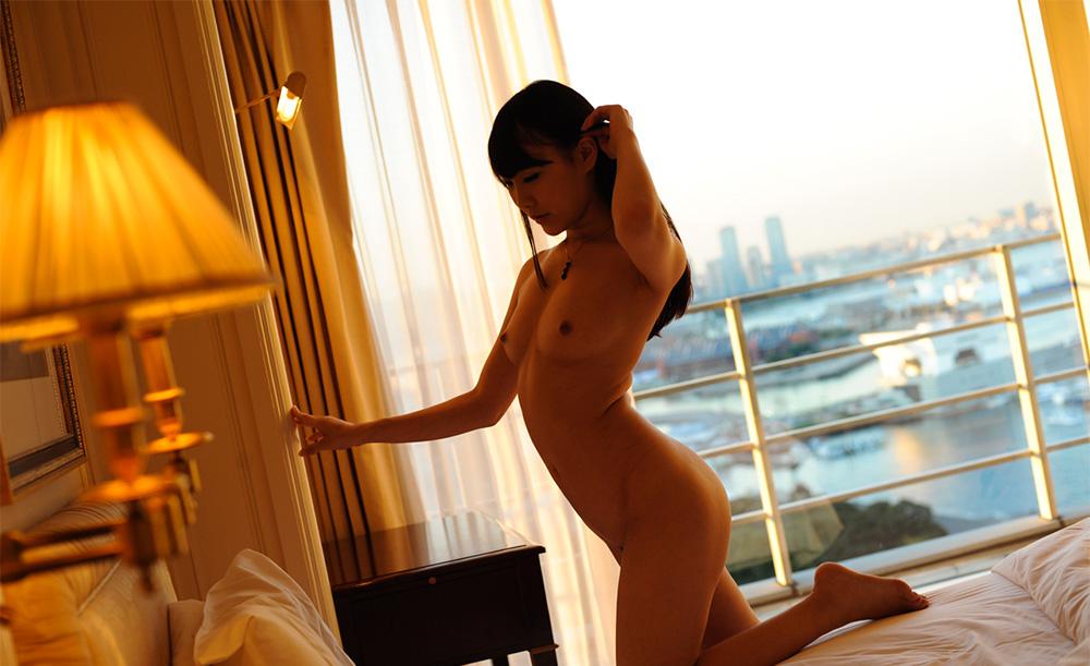 セックス 画像 45