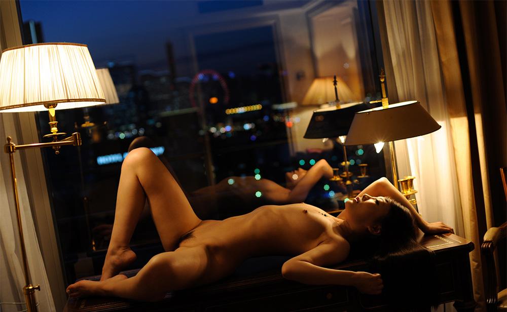 セックス 画像 46