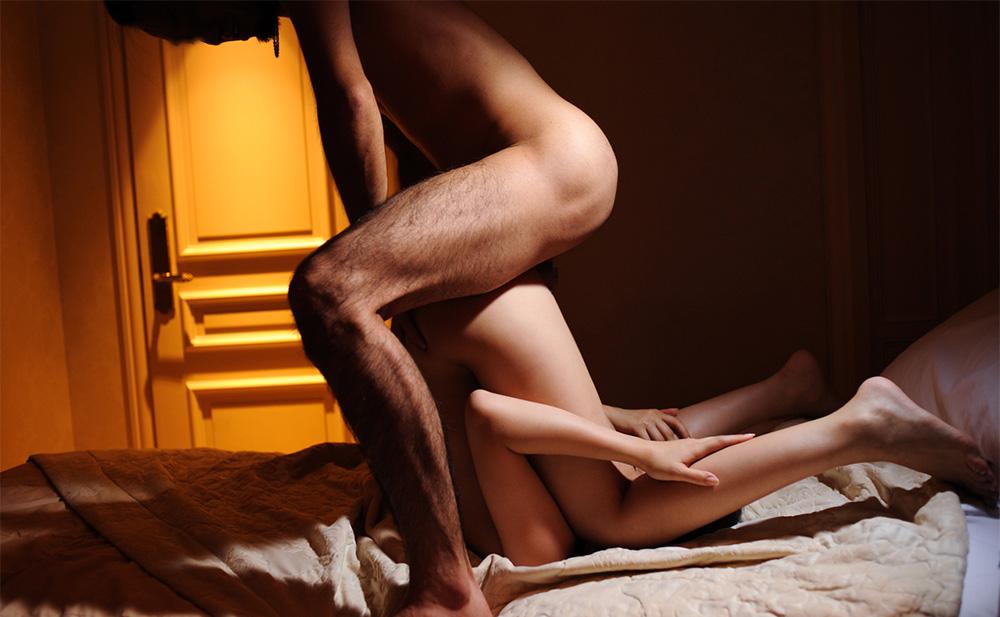 セックス 画像 73