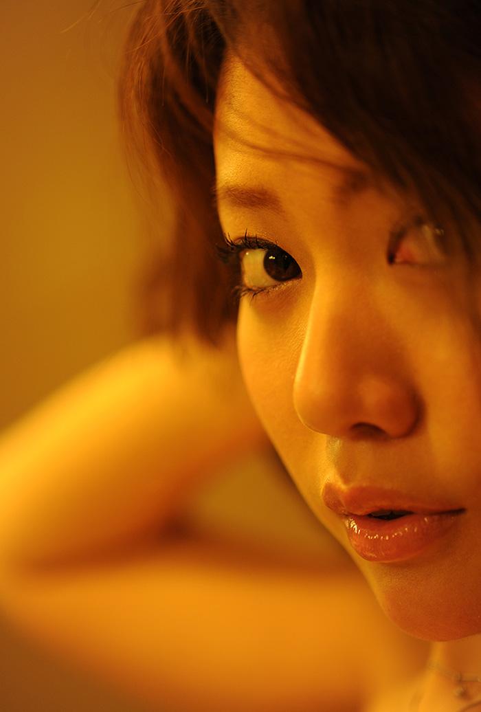 セックス 画像 42