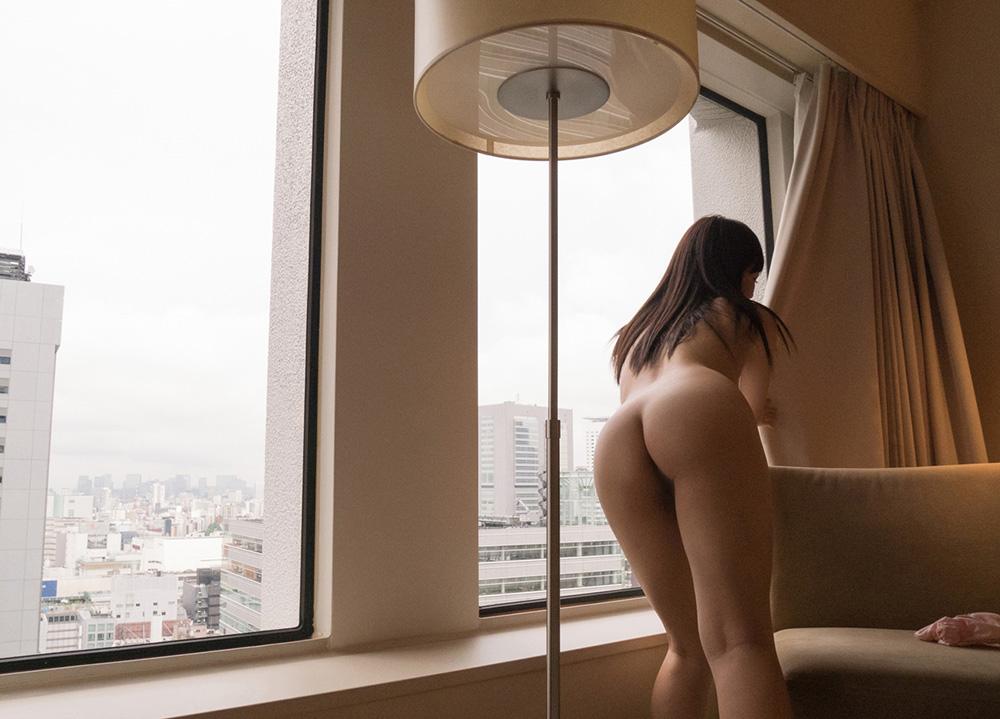 セックス 画像 55