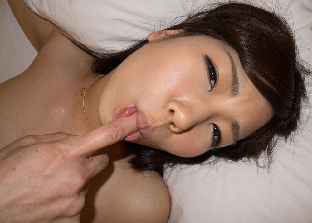 セックス 画像 78