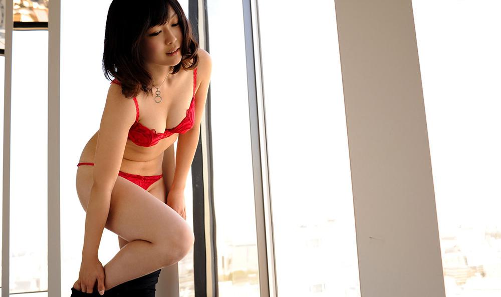 セックス 画像 16