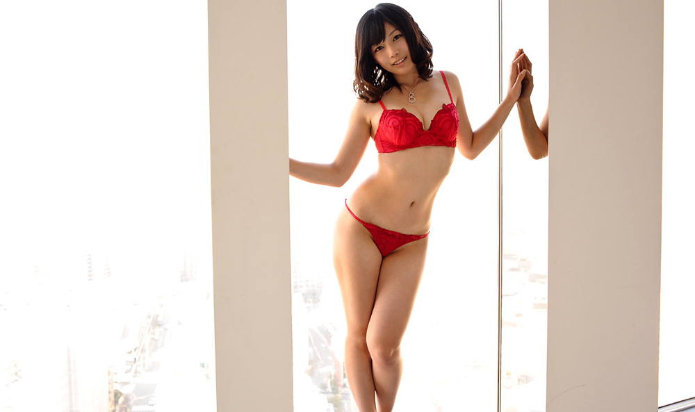 セックス 画像 18