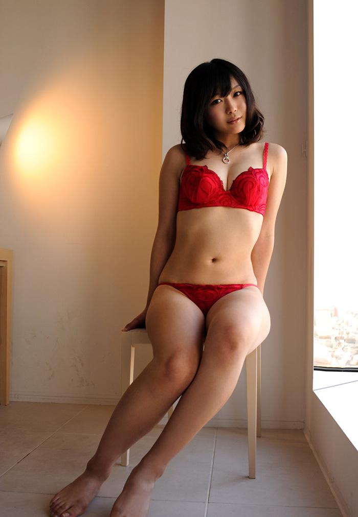 セックス 画像 23
