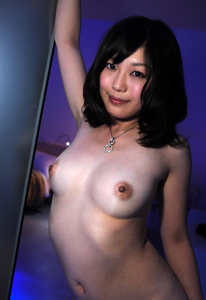 セックス 画像 61