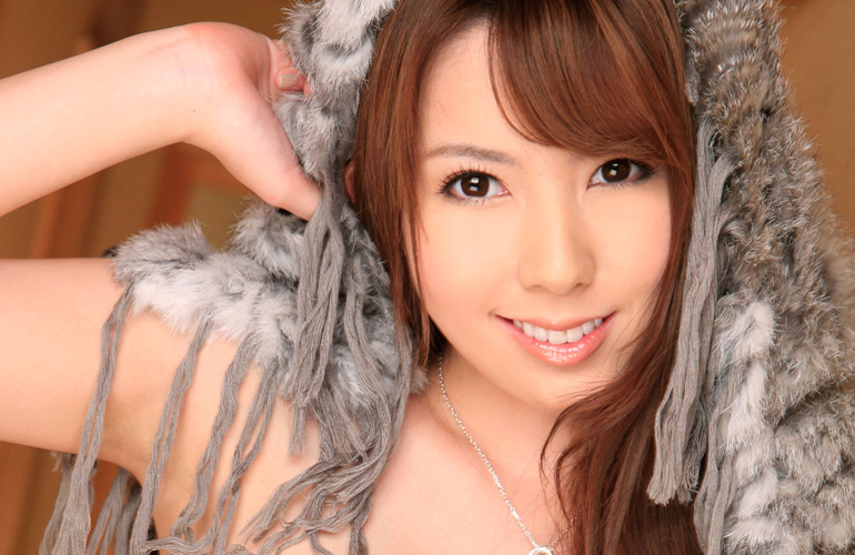「スカパー!アダルト放送大賞2014」女優賞の波多野結衣ちゃん画像まとめ