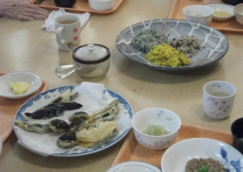 20140423 鳴海 厨房企画1