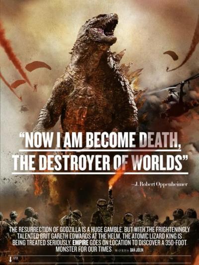 Godzilla-Empire-008_convert_20140723180719.jpg