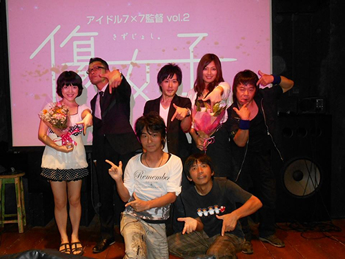 idol7kantoku2_12.jpg