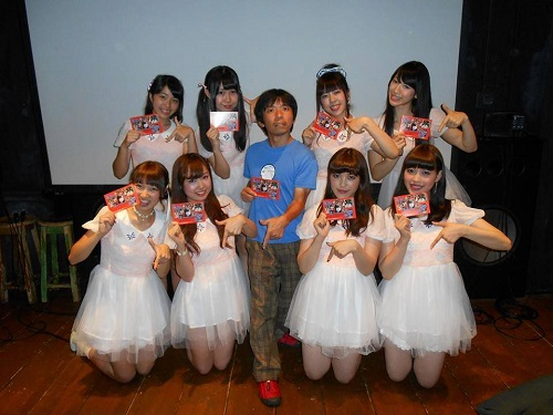 idol7kantoku2_13.jpg