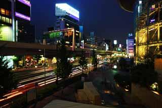 yun_6046.jpg