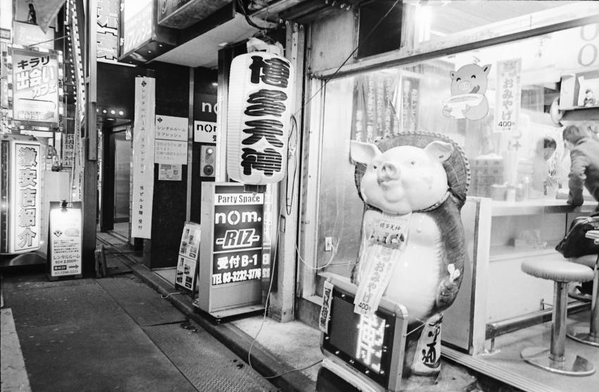 Shinjuku_GR1sPRESTO_140225_0021.jpg