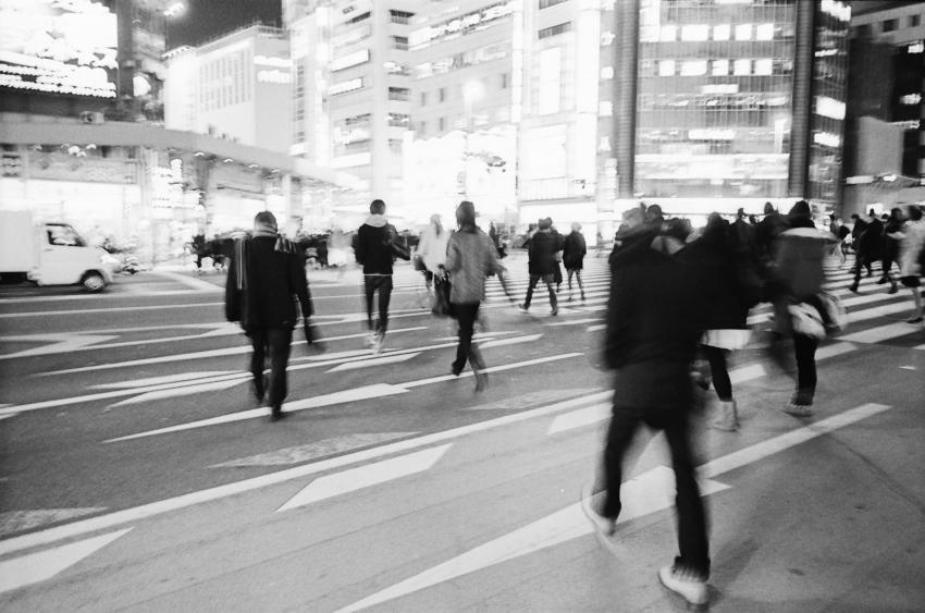 Shinjuku_GR1sPRESTO_140225_0033cp.jpg