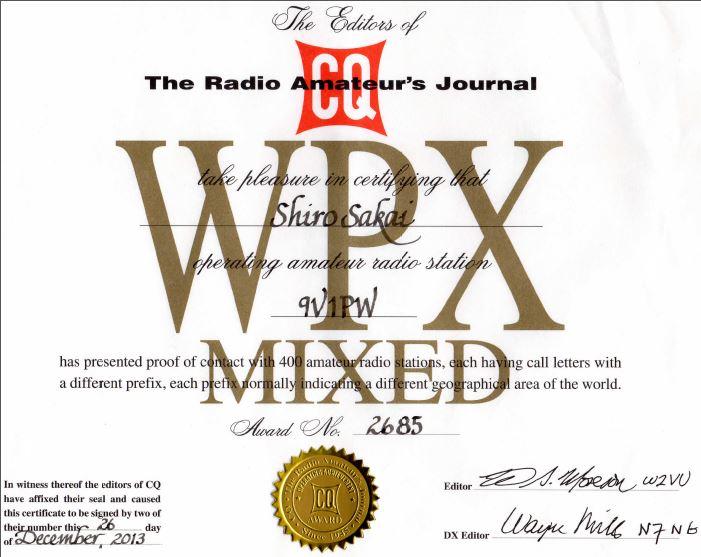 WPXMixed.jpg