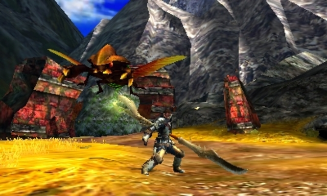 monster-hunter-4-ultimate-00000jpg-0d1f62_640w.jpg