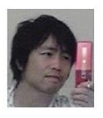 yasuhiro kadono