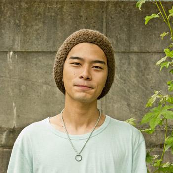 20140718kaonka-jun-photo-data.jpg