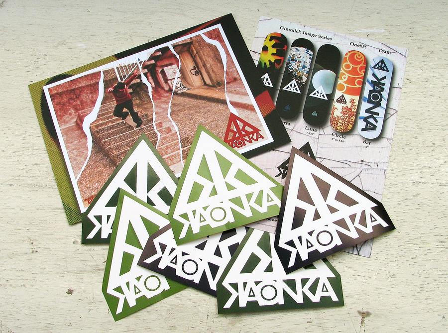20140804kaonka-catarog-stecker-blog.jpg