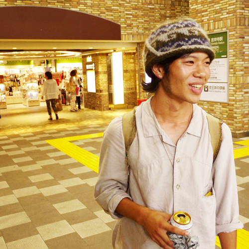 20140819kaonka-taka-ptlt-1.jpg
