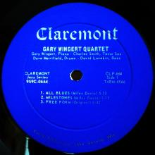 Gary Wingert