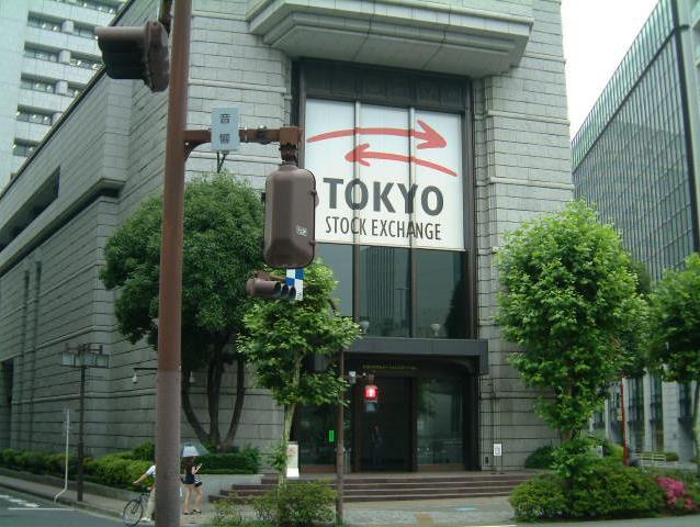 tosyo2.jpg