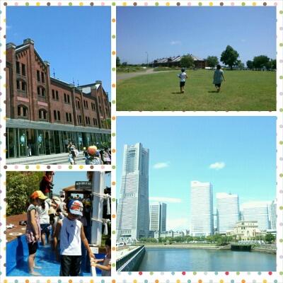 fc2_2014-08-13_19-41-37-079.jpg