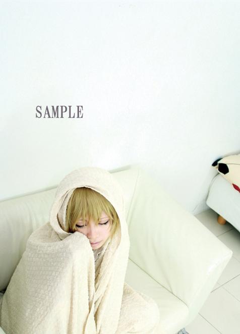 t_sample1.jpg