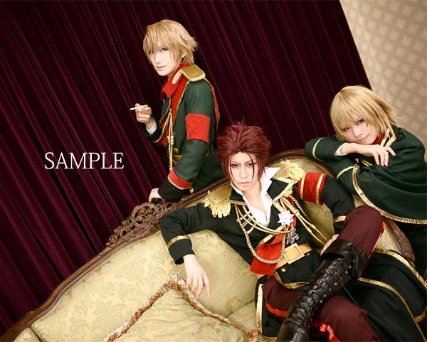 t_sample10.jpg