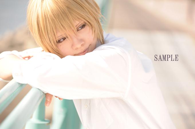 t_sample2.jpg