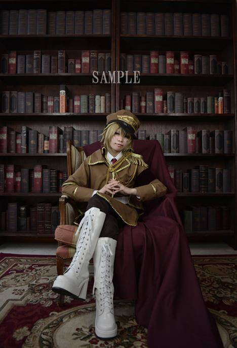 t_sample4.jpg