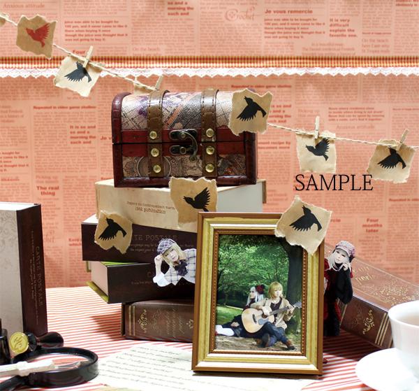 t_sample9.jpg
