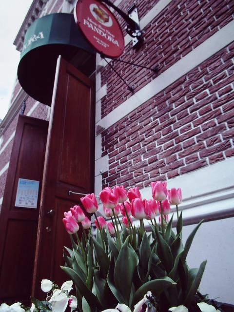 199604ハウステンボス