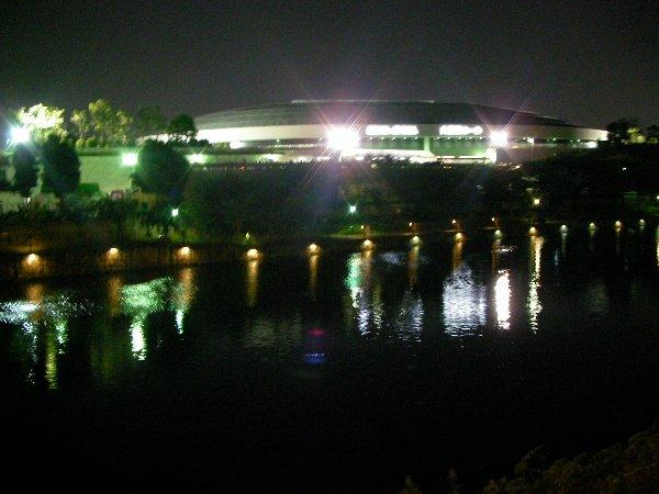 20140715スピッツ大阪城H⑫