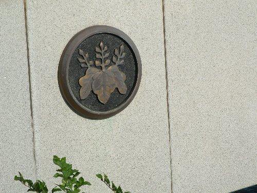 20140715スピッツ大阪城H⑨