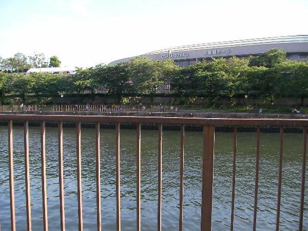 20140715スピッツ大阪城H⑧