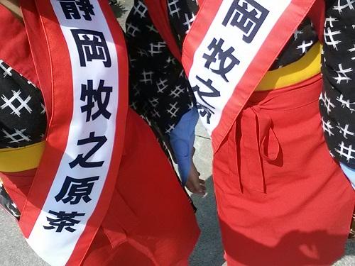 takaonomorihiroba-tyamusume-3-1.jpg