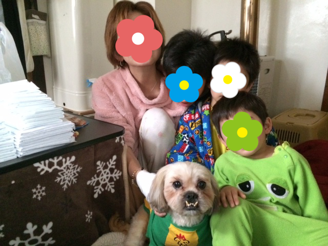 20140304090631964.png
