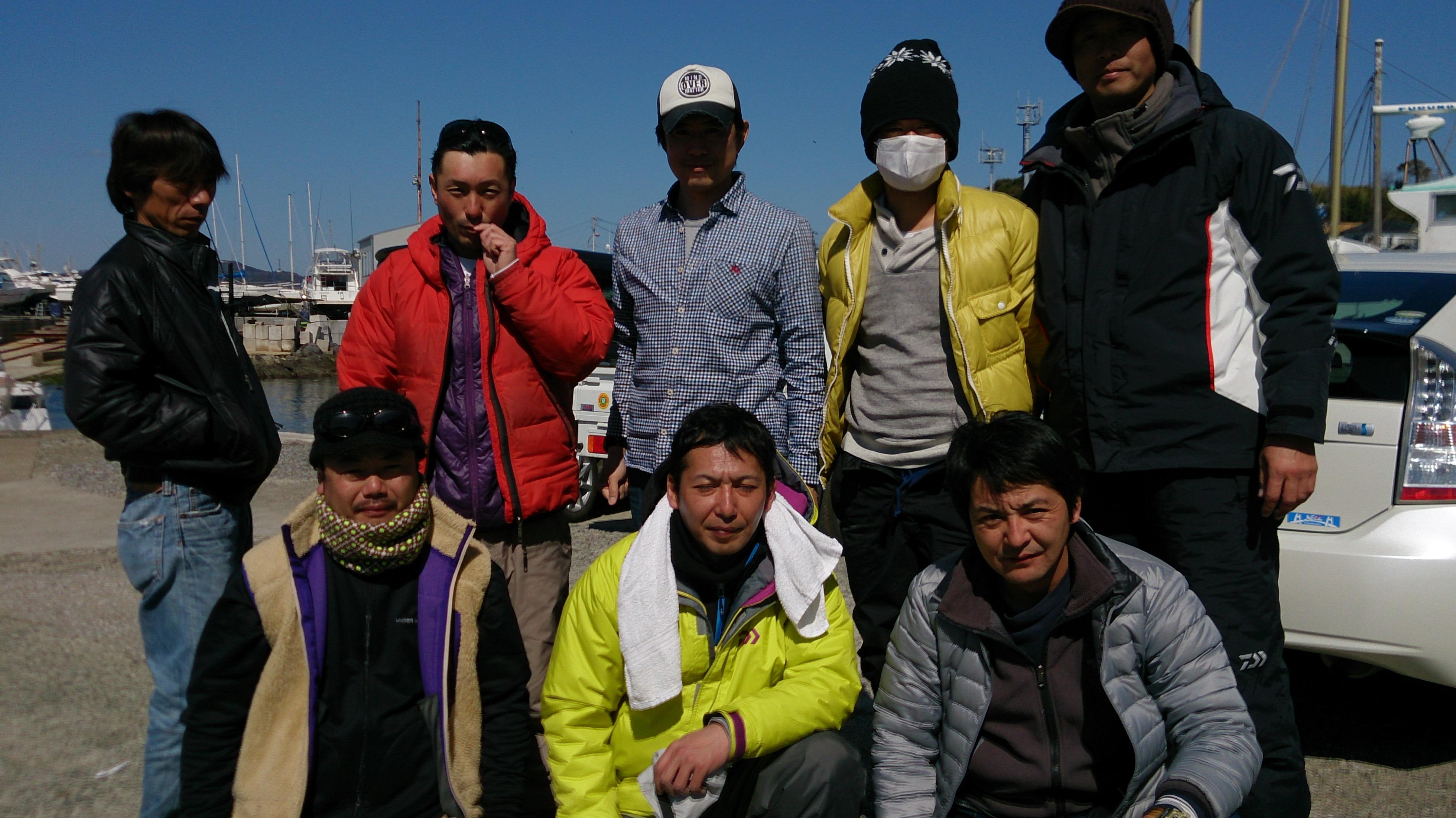 moblog_e8dfe416.jpg